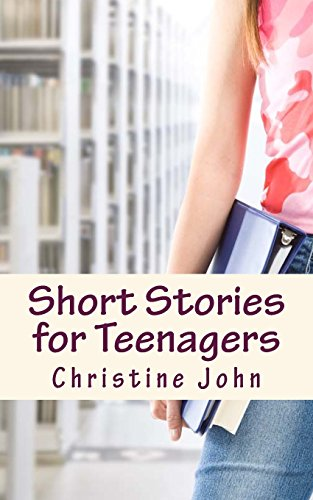 Short Stories for Teenagers