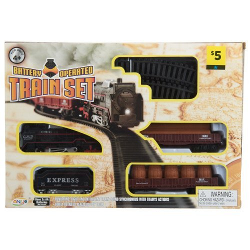 battery-operated-train-set-by-dollar-general