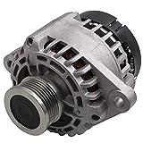 maXpeedingrods Lichtmaschine Generator für Astra H L48 Caravan L35 Twintop L67