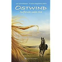 Ostwind: Aufbruch nach Ora