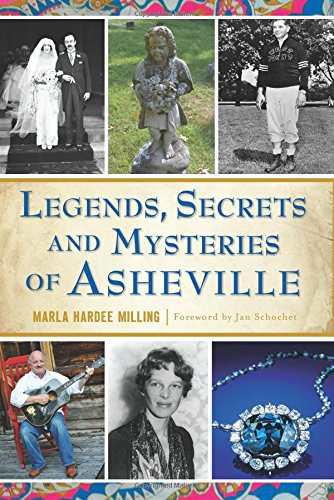 legends-secrets-and-mysteries-of-asheville