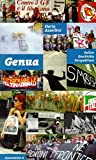 Genua: Italien - Geschichte - Perspektiven - Dario Azzellini