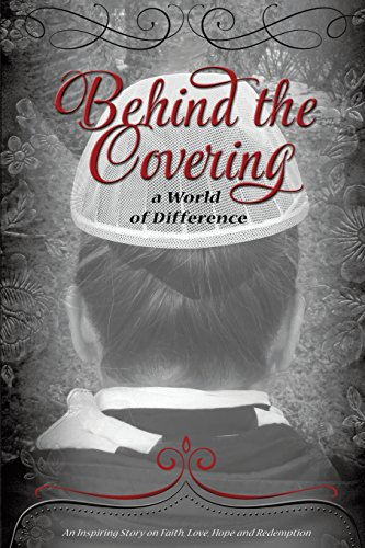 Behind The Covering