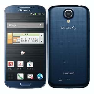 Samsung Galaxy S4 IV DOCOMO SC-04E 32GB i9505 Unlocked SmartPhone japan model