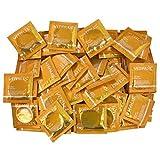 50 VITALIS Warming Kondome Condome extra Stimulation für Sie
