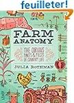 Farm Anatomy: The Curious Parts & Pie...