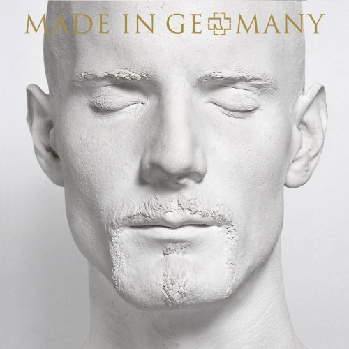 Made In Germany 1995 - 2011 [Explicit]