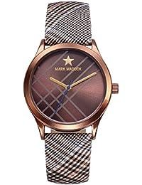 Reloj Mark Maddox para Mujer MC3024-40