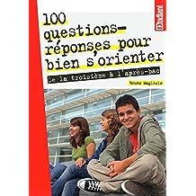 LES 100 PLUS GRANDS PIEGES DE L'ORIENTATION
