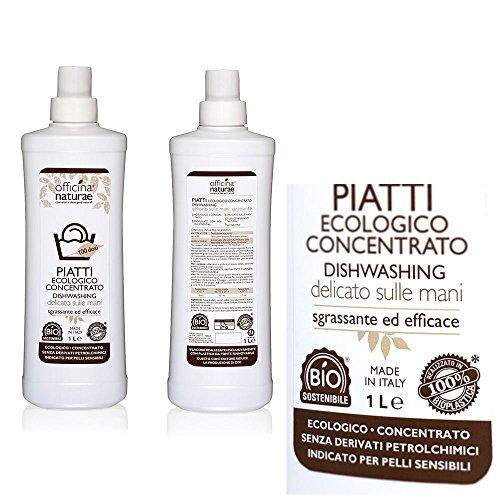 detersivo-ecologico-liquido-piatti-concentrato-1lt