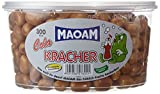 Haribo Maoam Cola Kracher 130005 VE300