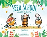 Seed School: Growing Up Amazing
