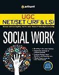 UGC Net Social Work