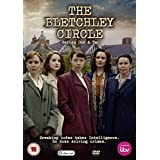 The Bletchley Circle - Series 1-2