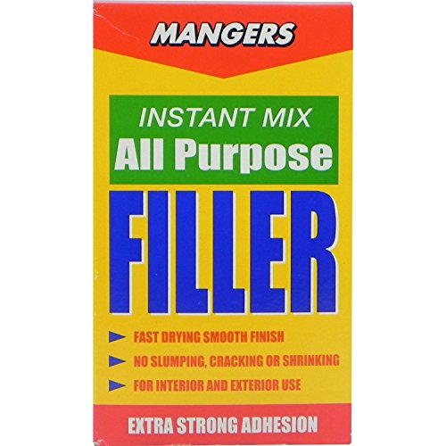 mangers-all-purpose-instant-mix-powder-filler-500g-by-mangers