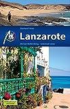 Lanzarote: Reiseführer mit vielen praktischen Tipps.