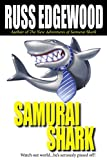Samurai Shark (English Edition)