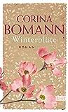 Winterblüte: Roman bei Amazon kaufen