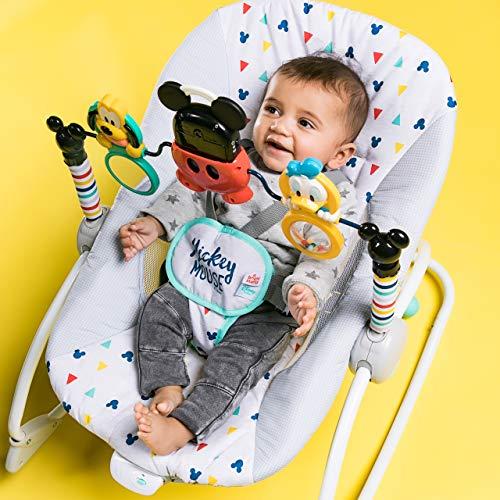 Les meilleures chaises berçantes bon marché pour les enfants