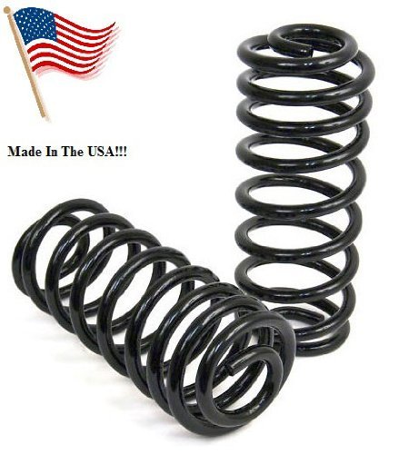 apdty-15276029-air-ride-suspension-to-coil-spring-suspension-conversion-kit-for-2002-2009-chevy-trai