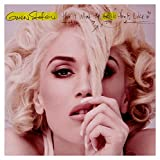 Gwen Stefani: This Is What The Truth Feels Like (PL) [CD] by Gwen Stefani -