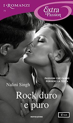 rock-duro-e-puro-i-romanzi-extra-passion