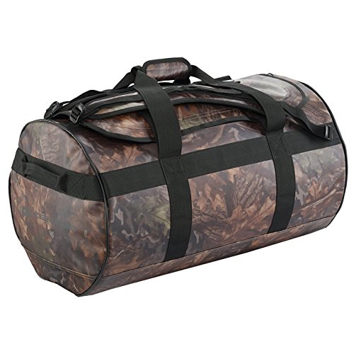 caribee-kokoda-weatherproof-base-camp-duffel-bag-travel-duffle-40-cm-65-liters-camo