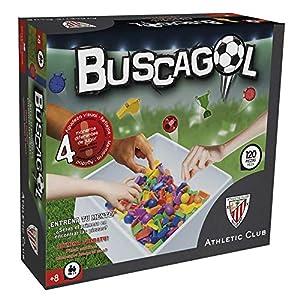 Athletic Club Bilbao- Buscagol Athletic Club (12029), Eleven Force