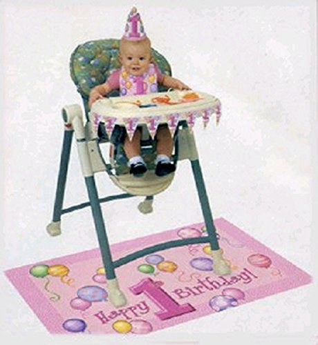 super-cool-1st-birthday-decorations-and-accessories-in-pink-blue-high-chair-kit-pink