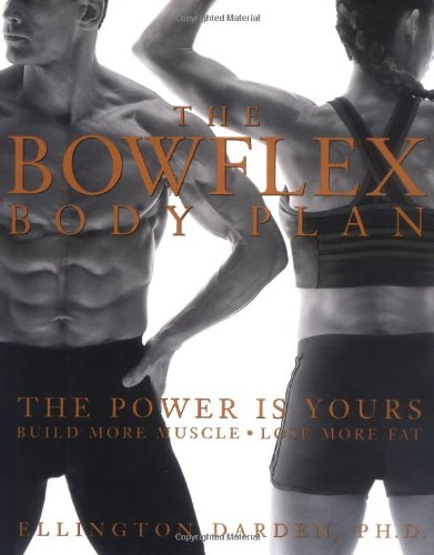 the-bowflex-body-plan