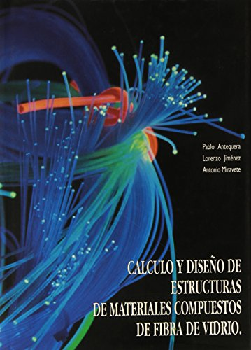 calculo-y-diseno-de-estructuras-de-materiales-compuestos-de-fibra-de-vidrio