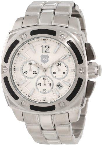 andrew-marc-hombre-46-mm-correa-de-acero-y-carcasa-cuarzo-blanco-dial-cronografo-reloj-a21602tp