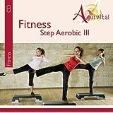 Ayurvital - Aerobic Step III