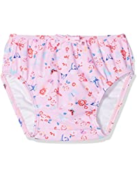 Sanetta Baby Girls' Swim nappie