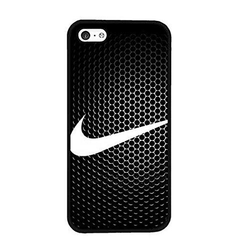 iphone-5c-coque-etui-case-nike-just-do-it-luxury-brand-logo-iphone-5c-customised-coque-etui-case-for