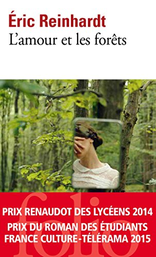 """<a href=""""/node/148991"""">L'Amour et les forêts</a>"""