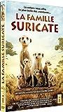 """Afficher """"La Famille Suricate"""""""