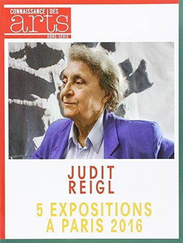 Judit Reigl par Collectif