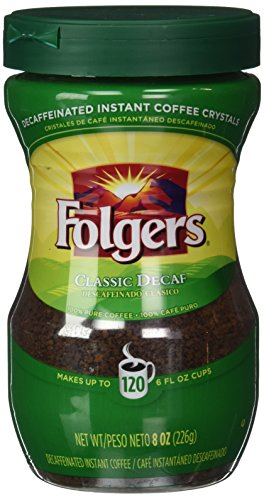 folgers-classic-decaf-instant-coffee-crystals-8oz-226g
