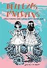 Bellezas malditas: Cómics y ensayos sobre estética lolita y cultura kawaii par Mai