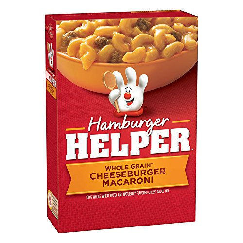hamburger-helper-whole-grain-cheese-macaroni-5-serving-48-ounce-pack-of-6