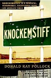 Knockemstiff by Donald Ray Pollock (2009-03-10)