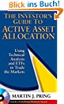The Investor's Guide to Active Asset...