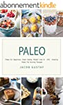 Paleo: Paleo For Beginners, Clean Eat...