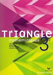 Mathématiques 3e : Version compact