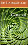 Pascal - Format Kindle - 2,20 €