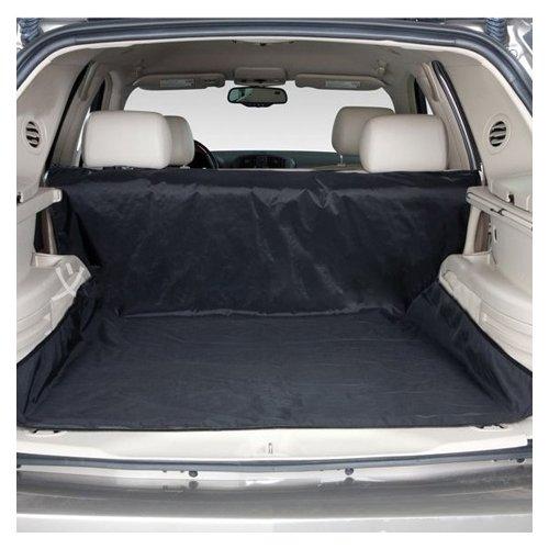 DIGIFLEX - Kofferraummatte Einsatz Wasserresistent Schutz Auflage Abdeckung Tiermatte