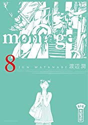 Montage - Tome 8