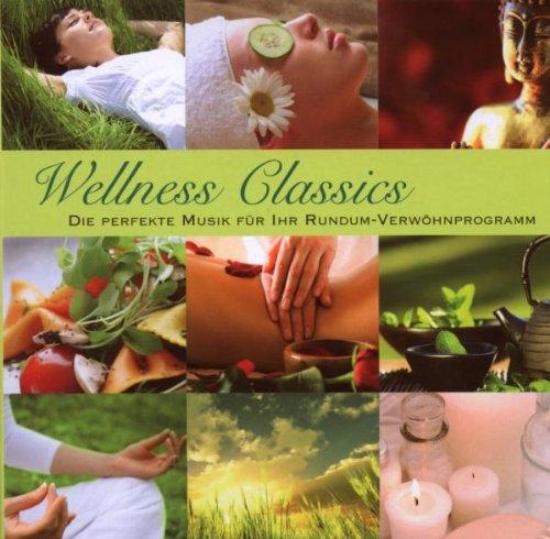 wellness-classics