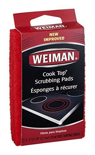 wieman-cooktop-scrubbing-pad-pack-of-3-by-weiman